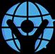mission-icon1